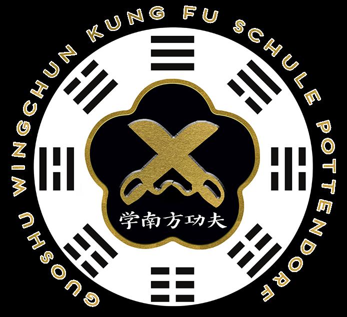 Kampfkunst Schule Pottendorf