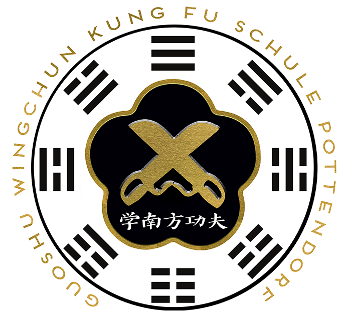 Kampfkunst Schule Pottendorf WingChun Selbstverteidigung