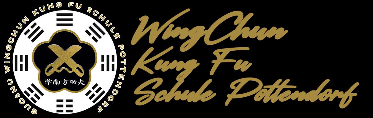 WingChun Pottendorf